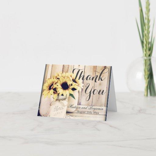 7e4456b576e Sunflower Wedding Favors | Ideas for Your Wedding