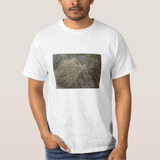 Rustic Tumbleweed T-Shirt