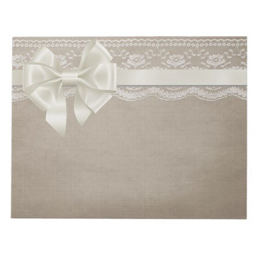 Burlap And Lace Templa...