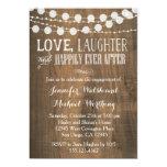 wedding, engagement, party, invitation,