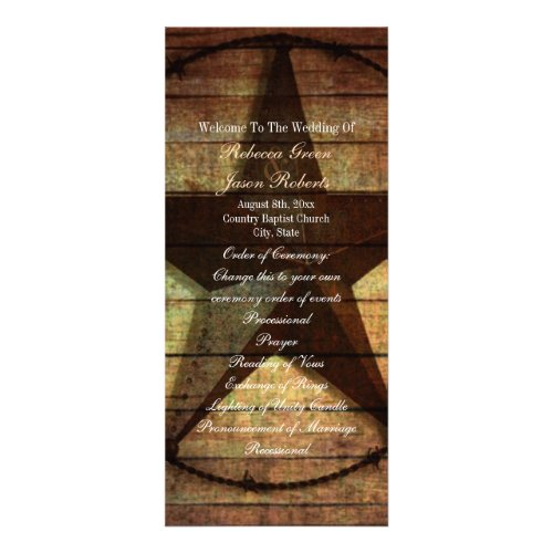 Best 50 Barn Star Wedding Invitations Stunning Collection – Western Wedding Invitation Templates