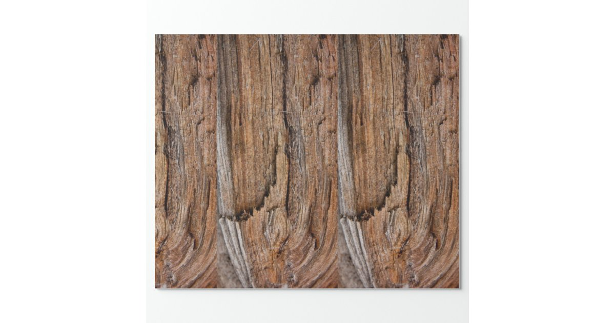 wood wrapping paper Hey y'allwe are excited to share our christmas gift wrap with you we have teamed up with nine of our blogging friends in the hopes of inspiring you for your holiday gift wrapping ideas.