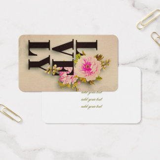 Rustic,worn,roses,floral,lovely,shabby