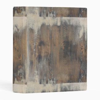 rustic,worn,wood,brown,wall,vintage,country,chic,s mini binder