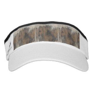 rustic,worn,wood,brown,wall,vintage,country,chic,s visor