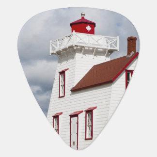 Rustico Harbour, Prince Edward Island. Pick