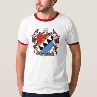 Rustung Men's Shirt