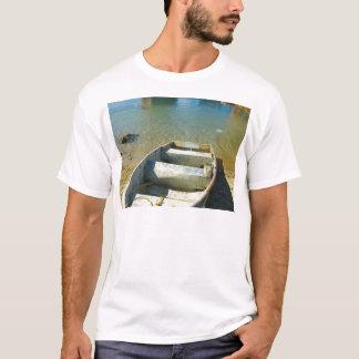 Rusty Boat T-Shirt