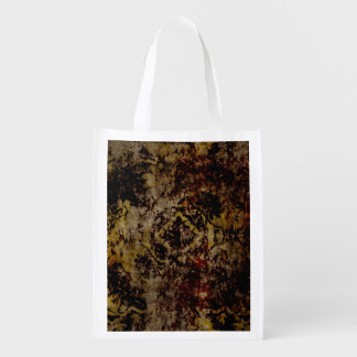 rusty brown damaged background market totes