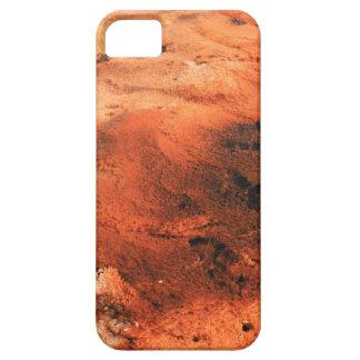 Rusty iPhone SE/5/5s Case