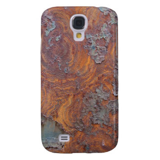 Rusty Paint iPhone 3 Case