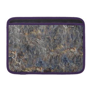 RUSTY STONE MacBook SLEEVE