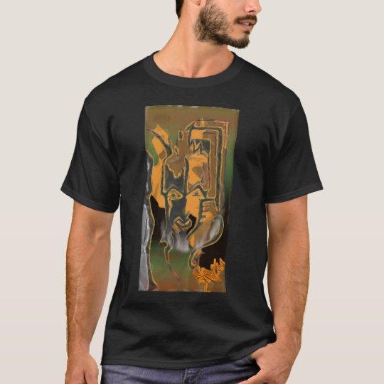 Rusty T-Shirt