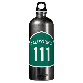 Ruta 111 del estado de California