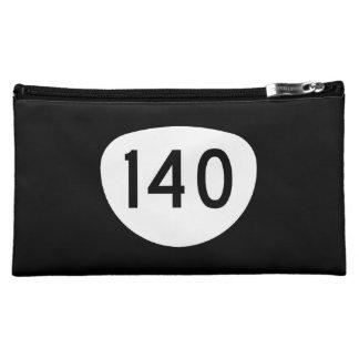 Ruta 140 de Oregon