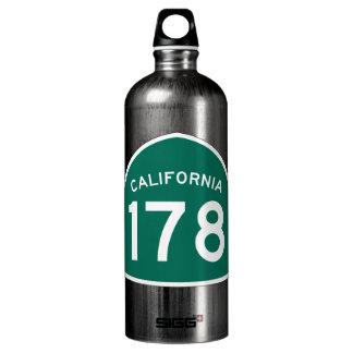 Ruta 178 del estado de California