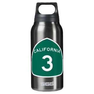 Ruta 3 del estado de California
