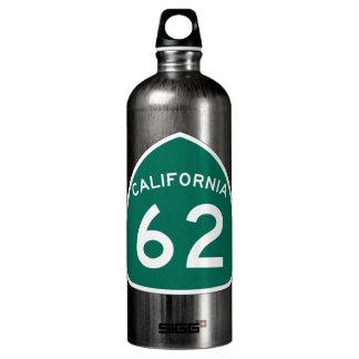 Ruta 62 del estado de California
