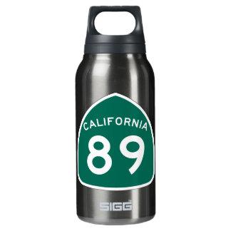 Ruta 89 del estado de California