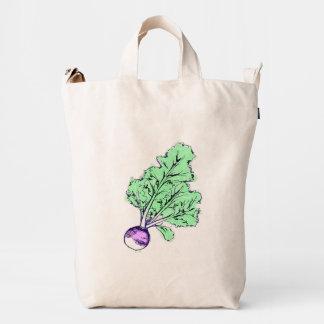 Rutabaga Bag