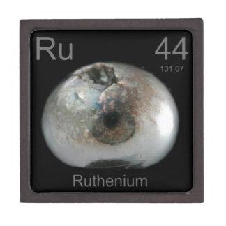 ruthenium gift box