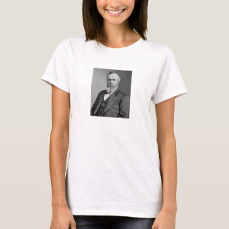 Rutherford B. Hayes T-Shirt
