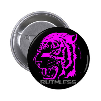 Ruthless Button