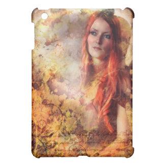 Ruth's Surrender iPad Mini Covers