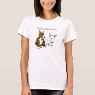 Ruthy Babies T-Shirt