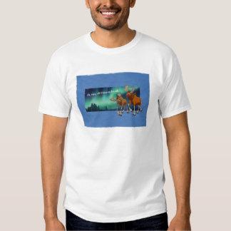 Rutt and Tuke Disney Tee Shirt
