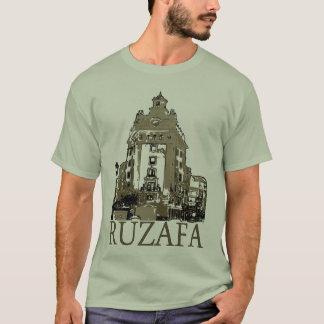 Ruzafa - Valencia T-Shirt