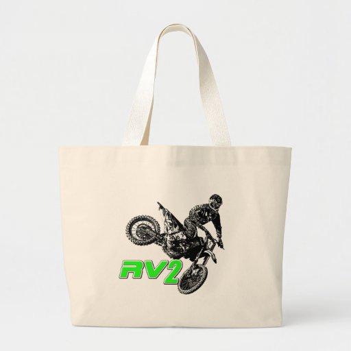 rv2bike2.png bolsas