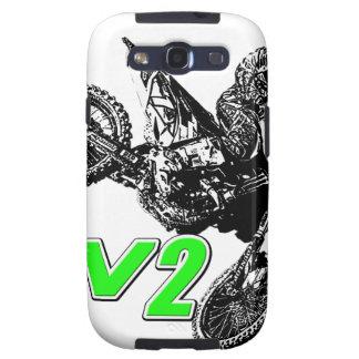 rv2bike2.png galaxy s3 covers