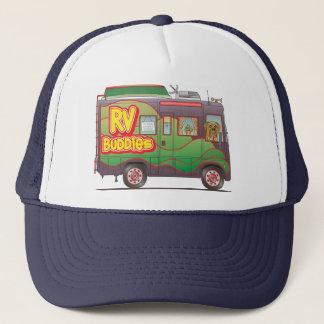 RV Buddies Cap