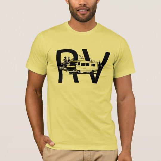 RV T-Shirt