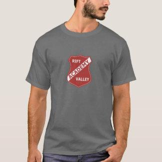 RVA Badge T-Shirt