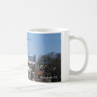RVC_0088_Mug Classic White Coffee Mug
