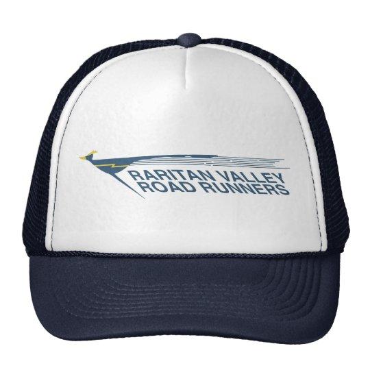 RVRR Baseball Hat