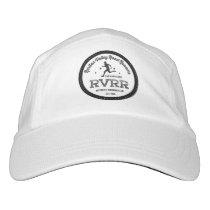 RVRR Shenanigans Hat