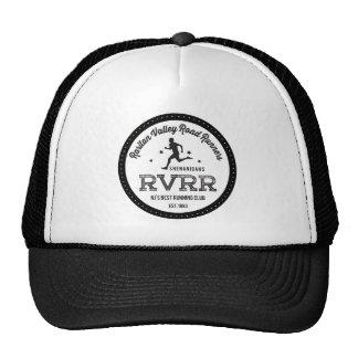 RVRR Shenanigans Trucker Hat