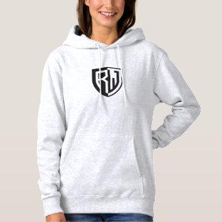 RW Photography Women's Basic Hooded Sweatshirt