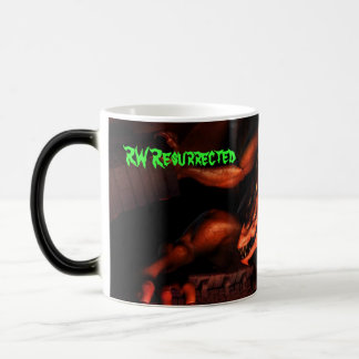 RW Resurrected Mug
