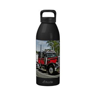 RW Smith 359 Water Bottle