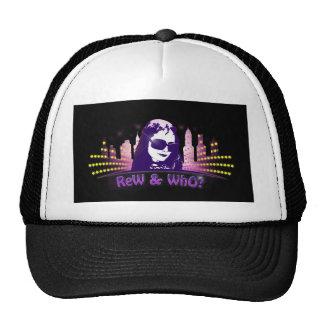 RW-stars-logo_CityScape Trucker Hats