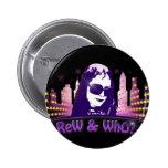 RW-stars-logo_CityScape Pin