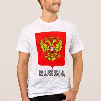Rwandan Emblem T-Shirt