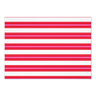 RWCCS RED WHITE CANDYCANE STRIPES BACKGROUNDS PATT CARD