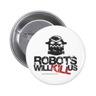 RWKU Button