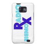 RX Galaxy S Cover Galaxy S2 Cover