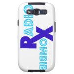 RX Galaxy S Cover Galaxy S3 Cover